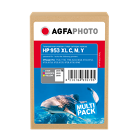 Multipack Agfa Photo APHP953TRIXL