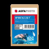 zestaw Agfa Photo APHP953TRIXL