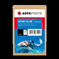 Druckerpatrone Agfa Photo APHP957BXL