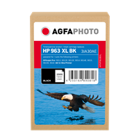 Agfa Photo APHP963BXL+