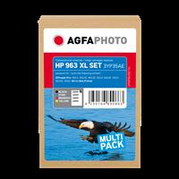 Multipack Agfa Photo APHP963SETXL