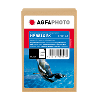 Agfa Photo APHP981XB+