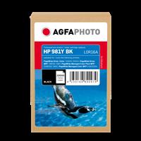 Agfa Photo APHP981YB+