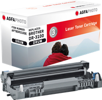 fotoconductor Agfa Photo APTBDR3100E