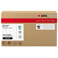 toner Agfa Photo APTBTN2000HCE