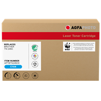 Toner Agfa Photo APTBTN246CE