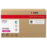 Toner Agfa Photo APTBTN246ME