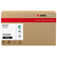 Toner Agfa Photo APTBTN3330E