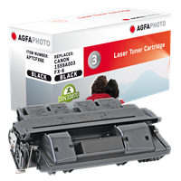 toner Agfa Photo APTCFX6E