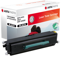 Toner Agfa Photo APTD59310500E