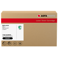 Toner Agfa Photo APTD59311167E