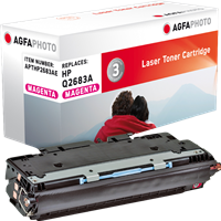 Toner Agfa Photo APTHP2683AE