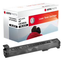Toner Agfa Photo APTHP380AE