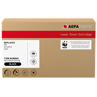 Toner Agfa Photo APTHPCF237XE