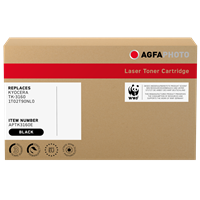 Toner Agfa Photo APTK3160E