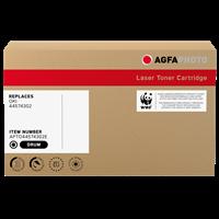 fotoconductor Agfa Photo APTO44574302E
