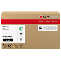 Toner Agfa Photo APTO44574802E