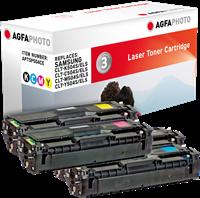 Multipack Agfa Photo APTSP504CE