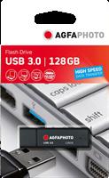 Agfa Photo Memoria USB 3.0, 128 GB