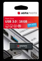 Agfa Photo Memoria USB 3.0, 16 GB
