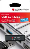 Agfa Photo Memoria USB 3.0, 32 GB