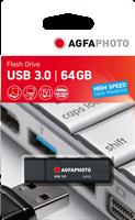Agfa Photo Memoria USB 3.0, 64 GB