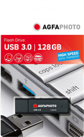 Agfa Photo USB-stick 3.0 128 GB