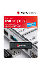 Agfa Photo USB-stick 3.0 16 GB
