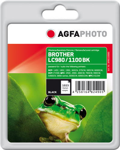 Agfa Photo APB1100BD