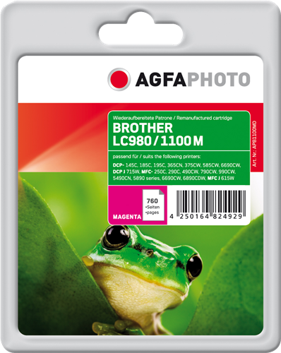 Agfa Photo APB1100MD