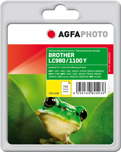 Agfa Photo APB1100YD Agfa Photo