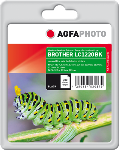 Agfa Photo APB1220BD