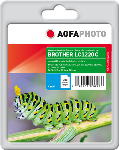 Agfa Photo APB1220CD