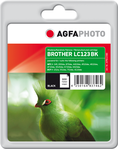 Agfa Photo APB123BD