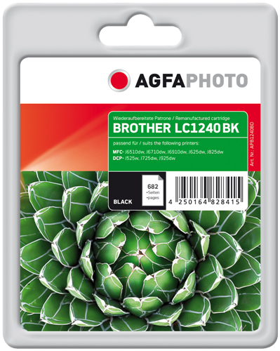 Agfa Photo APB1240BD