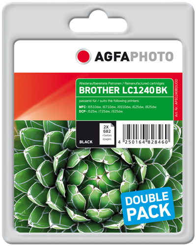 Agfa Photo APB1240BDUOD