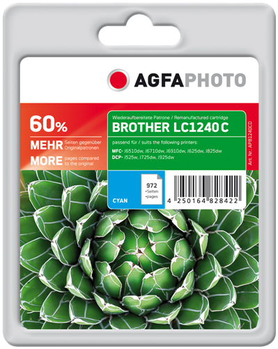 Agfa Photo APB1240CD