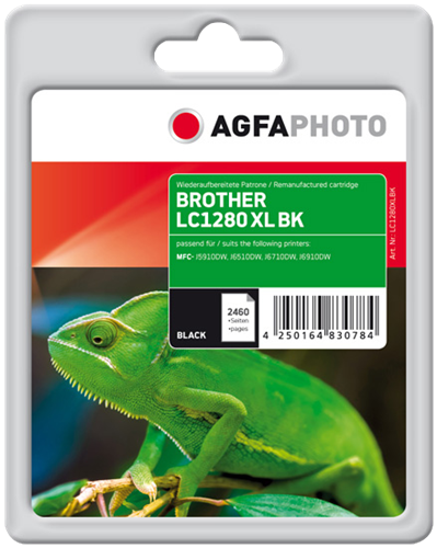 Agfa Photo APB1280XLBD