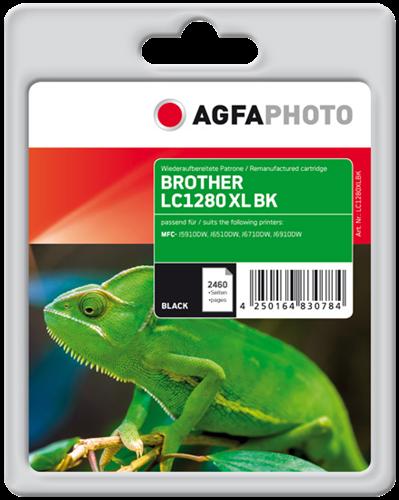 Agfa Photo MFC-J5910DW APB1280XLBD