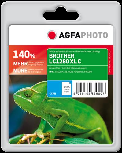 Agfa Photo APB1280XLCD Agfa Photo