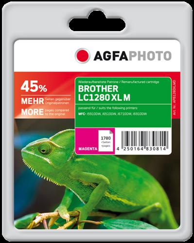 Agfa Photo APB1280XLMD Agfa Photo