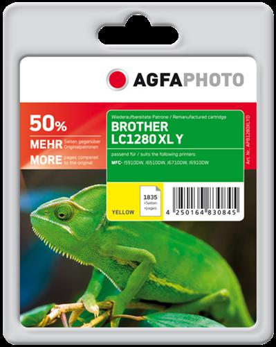 Agfa Photo APB1280XLYD Agfa Photo