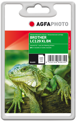 Agfa Photo APB129BD