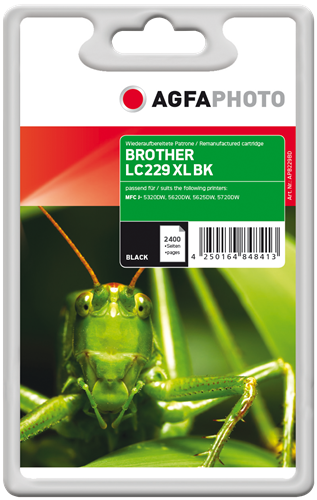 Agfa Photo APB229BD
