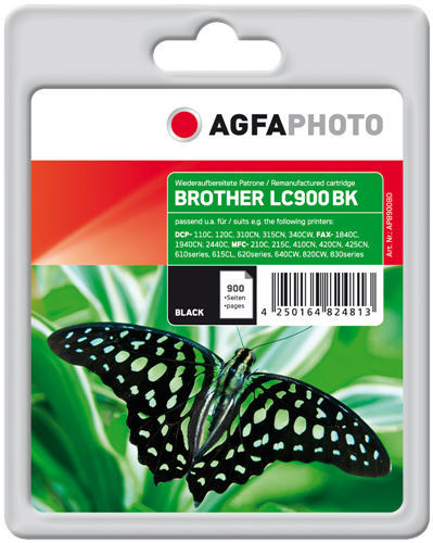 Agfa Photo APB900BD