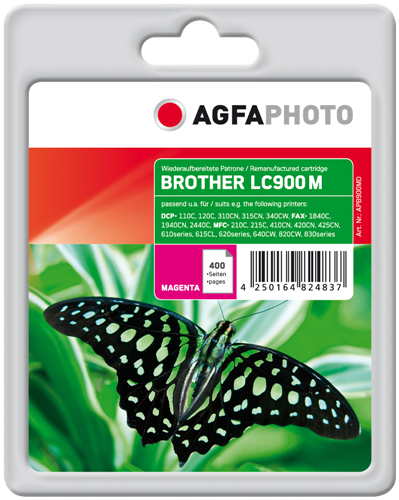 Agfa Photo APB900MD