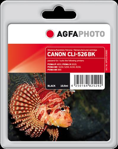 Agfa Photo APCCLI526BD