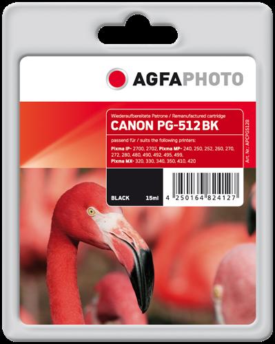 Agfa Photo APCPG512B