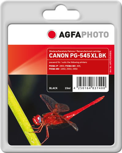 Agfa Photo APCPG545BXL