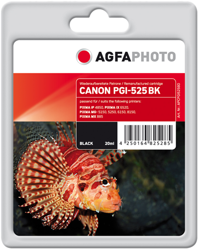 Agfa Photo APCPGI525BD